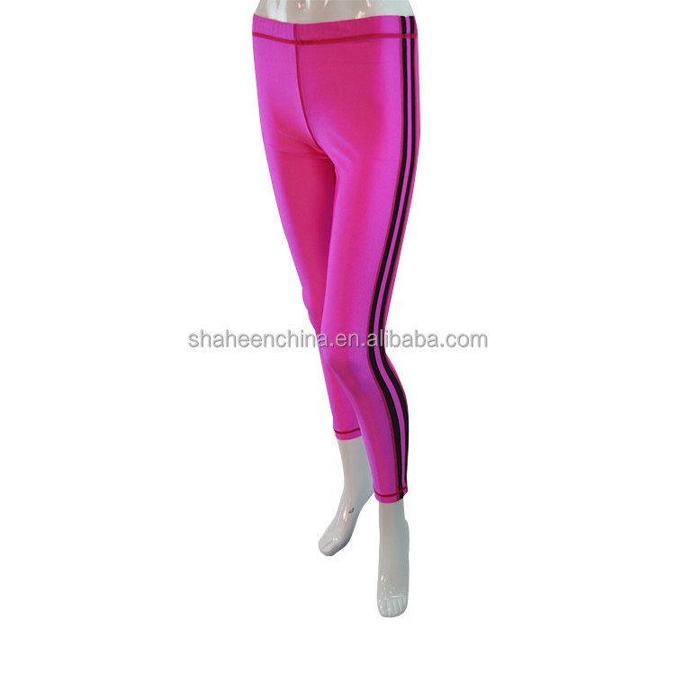 Factory:ODM/OEM Women Fitness Yoga Pants