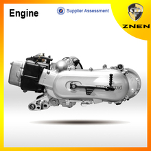 ZNEN 50CC 125CC 150CC GY6 Scooter Engines for sale