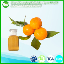 Natural best quality Mandarin Essential Oil in bulk