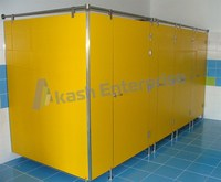 Cubical Partition