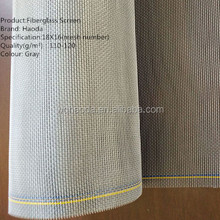 Glass fiber material roll-up mosquito fly screen curtain for window&door