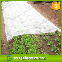 non woven raw material agriculture nonwoven fabric,uv treatment pp spunbond nonwoven fabric for weed control fabric