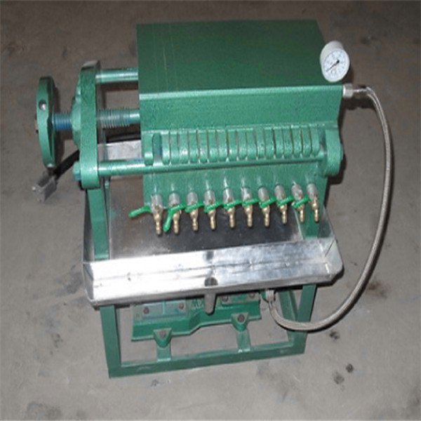China manufacturing high efficient oil filter machine/oil filtration transformer oil filtering machine
