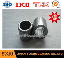 Good Price IKO Needle Roller Bearing NAV4006