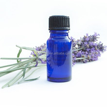Best Face Massage Cream/ Lavender Essential Oil Face and Body Painting /Body Massage Oil Supplies