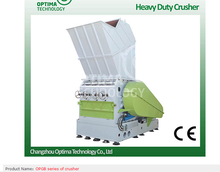 granules machine and crusher with washing machine for the item of Pet,ABS, Plactic film and Plastic etc
