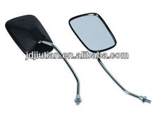 Motorcycle Parts Mirror