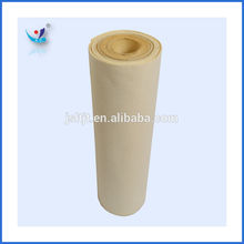 High frequency high quality dust filter cloth intelligent controller