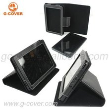 leather Kindle fire case,leather case for Amazon kindle fire