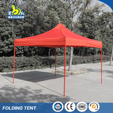Weding swimming pool rooftop racing military mesh medical kitchen car wash army 10x10 canopy tent