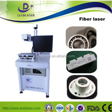 10w fiber laser optic engraver for sale bulk buy from china companies looking for representative
