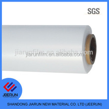 Double Sided Tape for ACP, Double Sided Tape