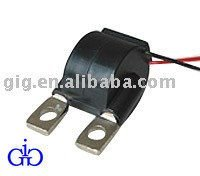 current transformer CT08