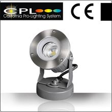 Quality Assured Home Hardware Outdoor Lighting