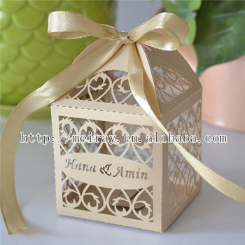 Amazing Indian Wedding Return Gifts For GuestsReturn Gifts For Indian Wedding