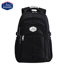 College Laptop Backpack School Bag for Men or Women Fit 15.6 Inch Computer