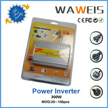 High quality battery inverter 12v 220v with USB charger for laptop computer.battery charger