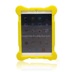 newest design silicone case for 3g usb modem for ipad mini case