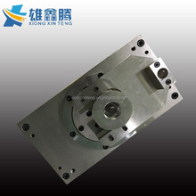 Factory price metal cutting dies piercing stamping dies for cheapest price