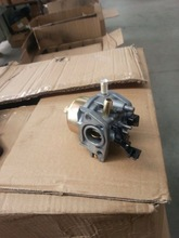 GAS REDUCING VALVE LPG CARBURETOR FOR 5KW GENERATOR