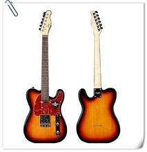 Global Good Quality Electric Guitar