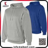 High quality custom hoodies and sweatshirts for sale