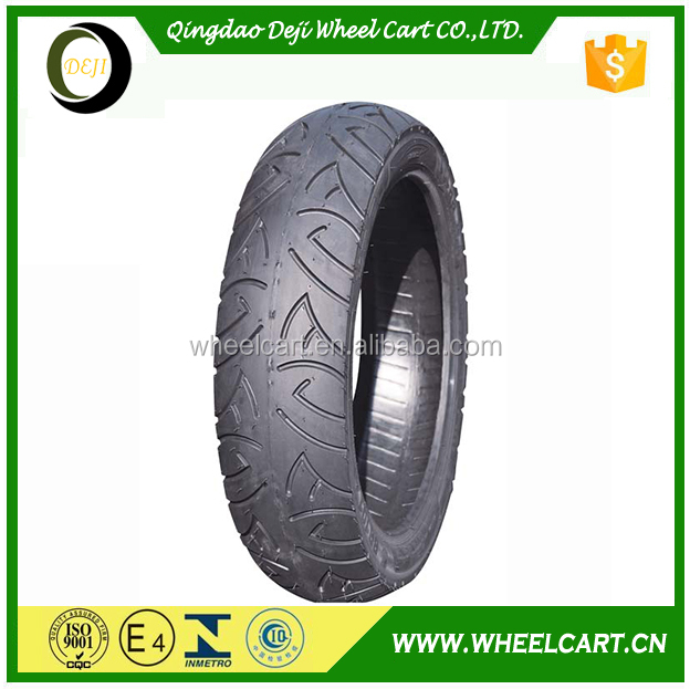 Motorcycle Tire 80/90-14 Wholesale