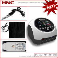 HNC factory offer pain relieve electrotherapy device hot selling