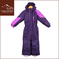 2016 Low Price New Fashioned Professional Manufacture children winter wholesale children clothing usa
