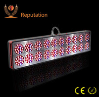 1000w led grow lights for sale high power led grow lighting 220V with full spectrum