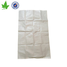 High quanlity woven polyproylene cloth pp trash bag