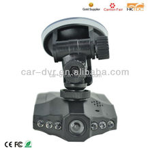 1080p vehicle motion detect 1080p gps car recorder v1000gs
