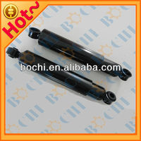 Best selling high qualified hydraulic coil spring oil filled shock absorbers