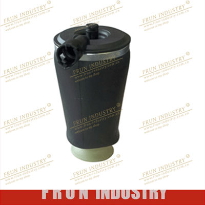 Car suspension air bag used for LINCOLN TOWN CAR suspension air bellows air spring air bag