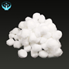 100 Purity Medical Absorbent Cotton Ball