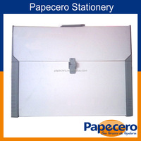 A3 Rapid Drawing Board Plastic Carry Bag