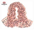 Wholesale promotional products china kids fashion scarf alibaba in dubai