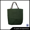 Best Prices Latest OEM Design jute burlap gift bags for sale