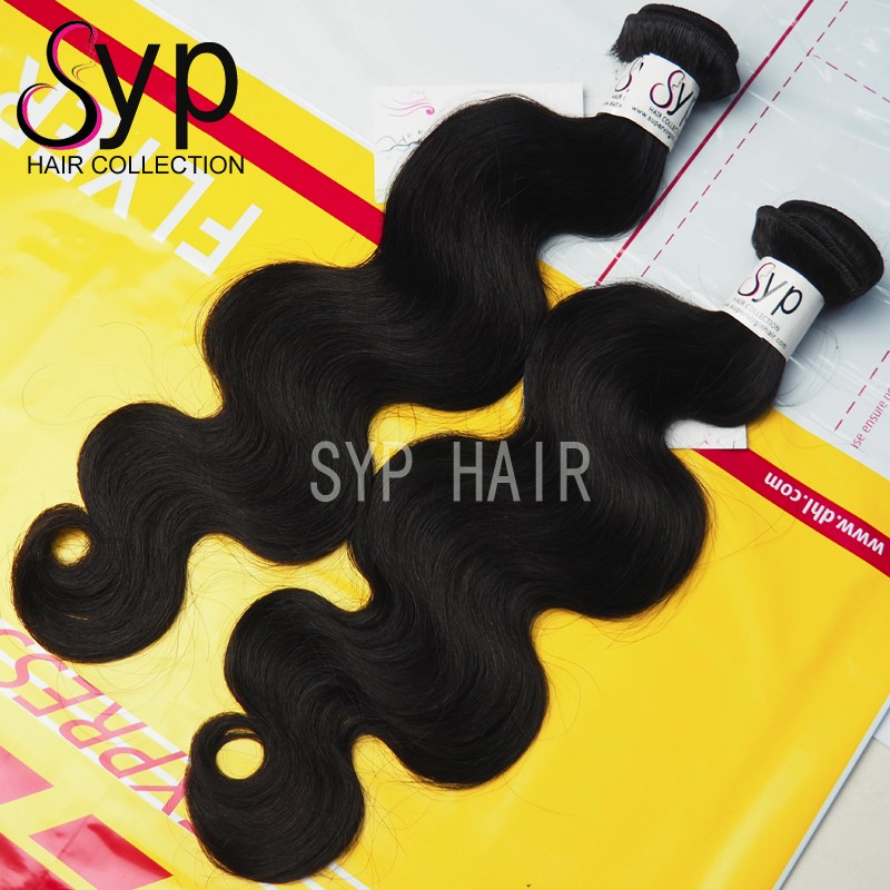 body wave human hair.jpg