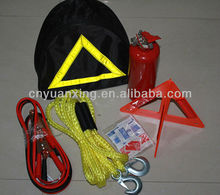 auto tool, car used products,car safety emergency kit
