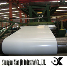Alibaba com manufacrurer/steel /pipes/boat/shipping from china /gi steel coil