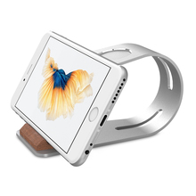 2016 smart watch stand for apple watch,for apple watch stand