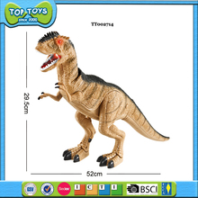 wholesale battery operated dinosaur toys