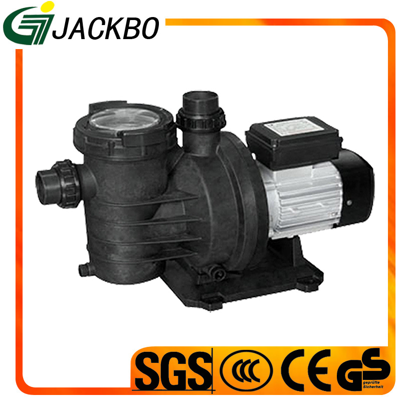 Integrative Filtration System With Sand Filter Pool Equipment Swimming Pool Water Pump