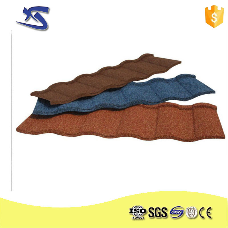 Good price monier terracotta roof tiles with good price