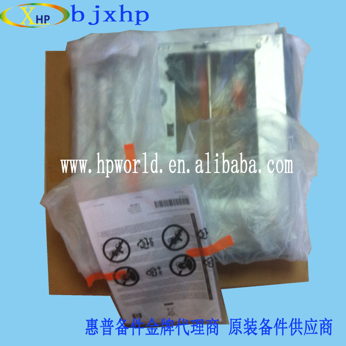 Paper Tray for 600/601/602/603 LaserJet parts /HP printer part