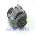 ALTERNATOR 10480167,10480168,10480198,10462651,10463651,10463652,10463940,10480251,10480308,CS130D,111712,UA1538IR,8104636510