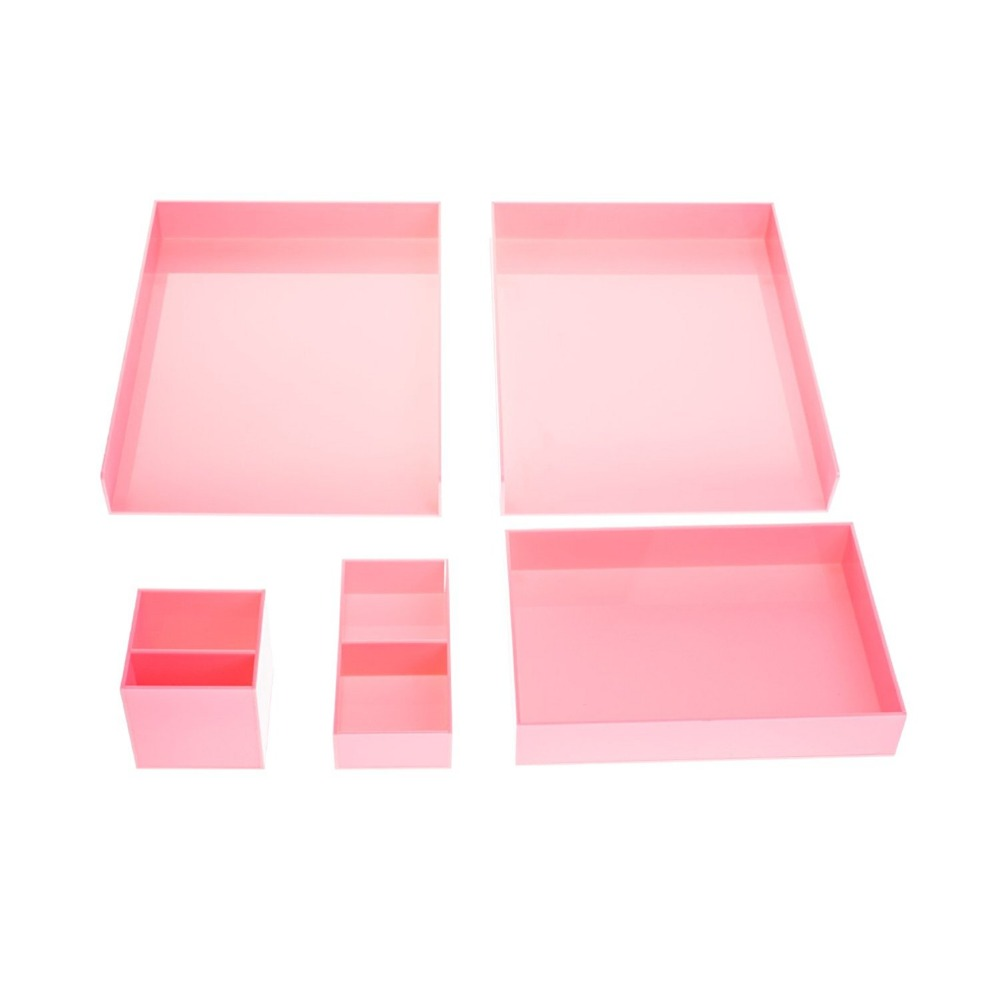 Blue Letter Tray, Blue Letter Tray Suppliers and Manufacturers at ...