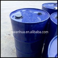 China supplier oil usage 200 L tall drum