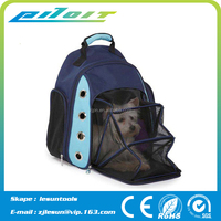 High quality travel portable pet carrier /dog carry bag